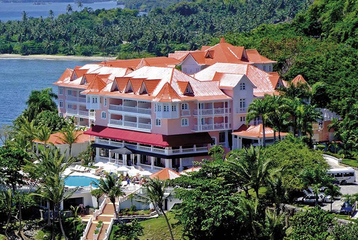 New wellness program launched by Bahia Principe