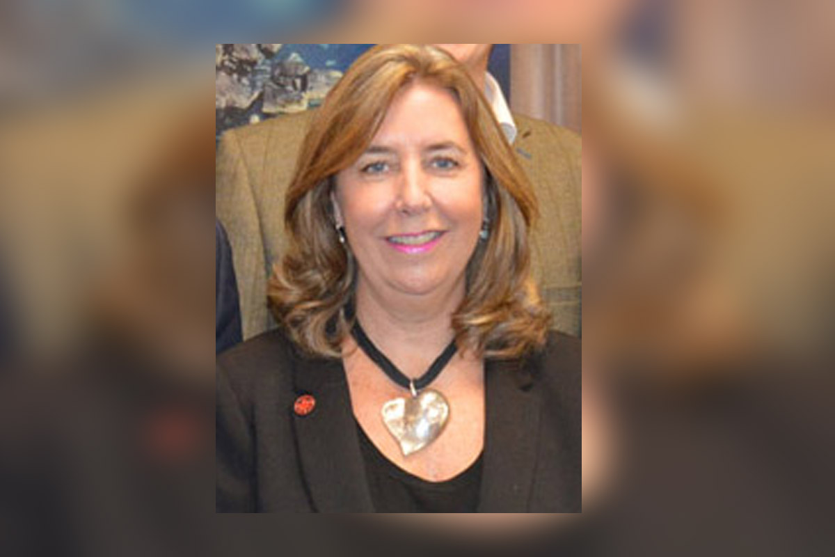 Farrill to retire from Air Canada