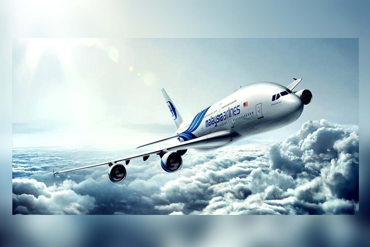 Malaysia Airlines announces changes to commission policy