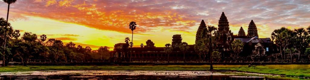 Vietnam and Cambodia Holidays 20...