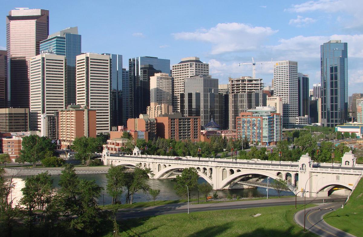 Air Transat offers Canada summer savings