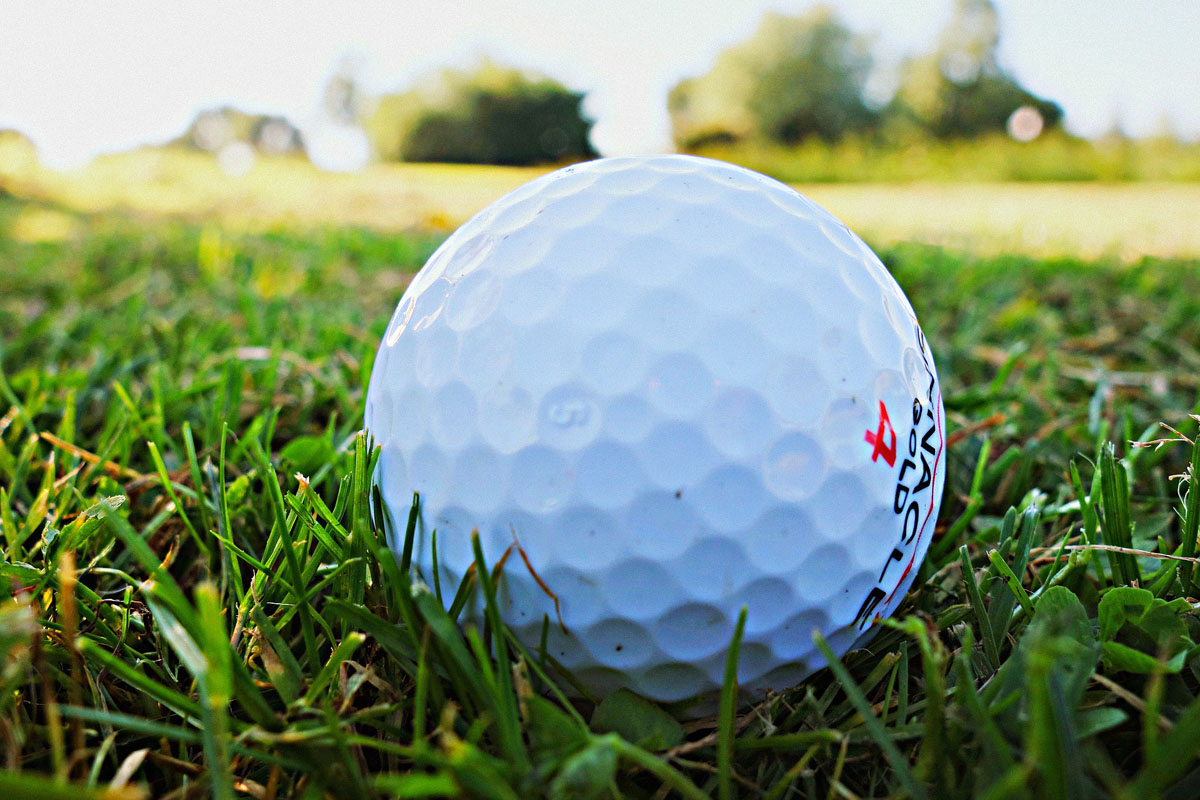 Registration opens 'fore' ACTA golf tourney