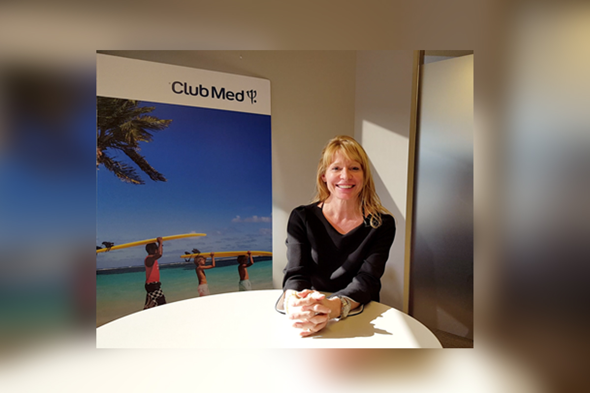 Club Med Canada announces special message on Travel Agent Month