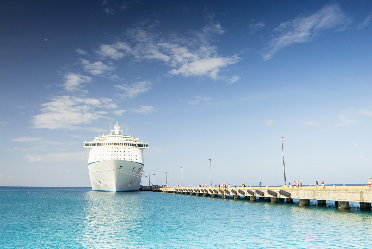 CLIA releases first Cruise Industry Consumer Outlook