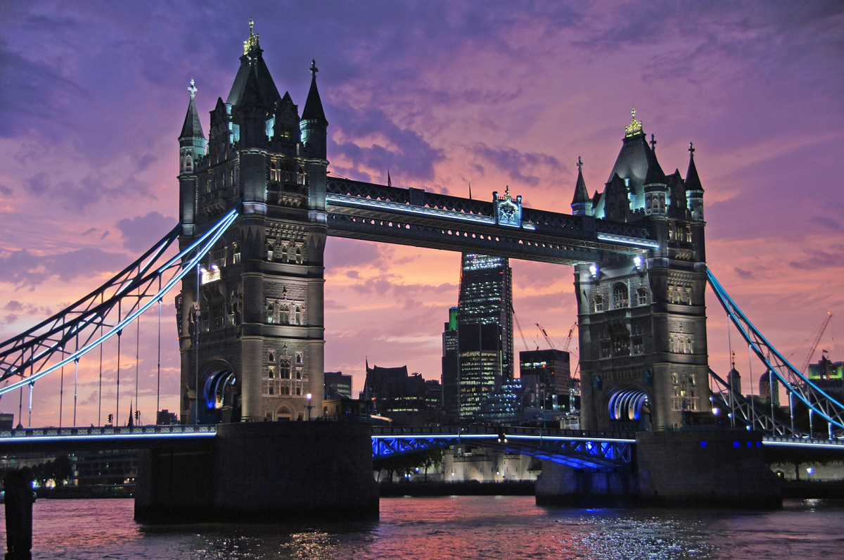 ACV's new Europe packages offer extra 5% commission for agents