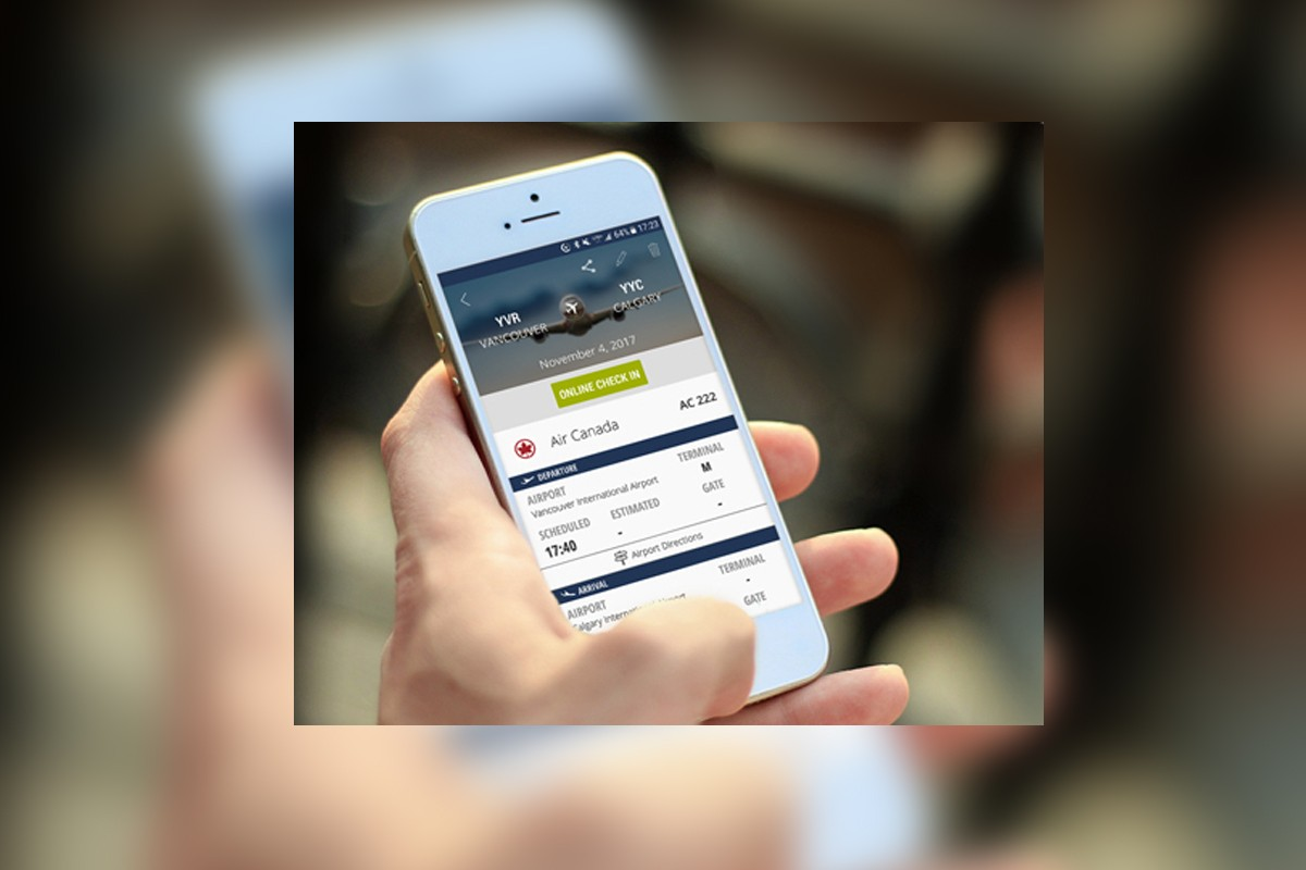 how to download photos from iphone paxnews meritbiz launches new business travel app 18758