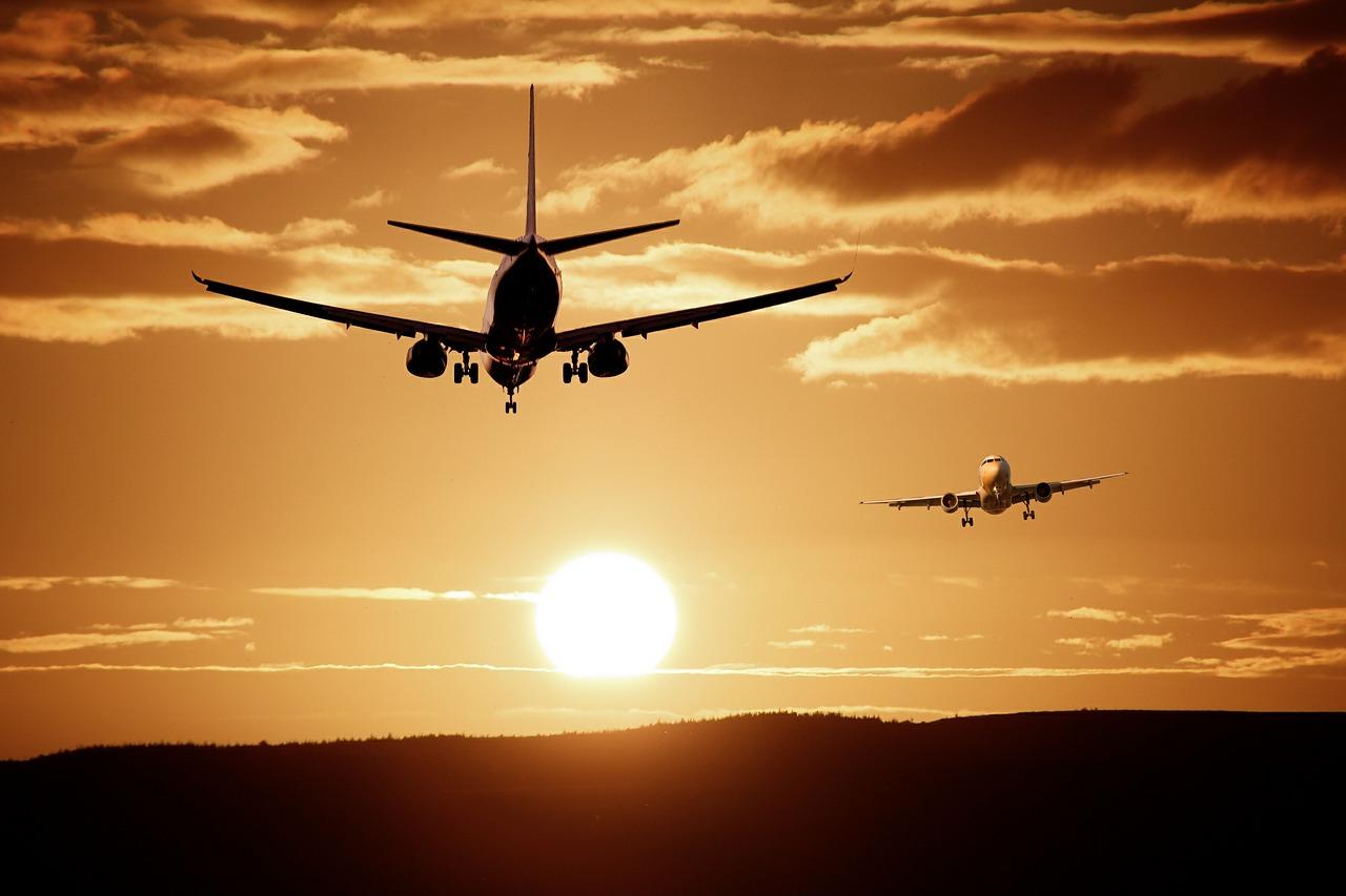 Passenger rights, airline ownership addressed in new legislation