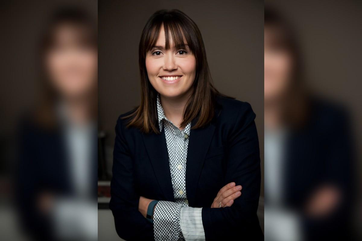 Merit Travel appoints new VP of business development