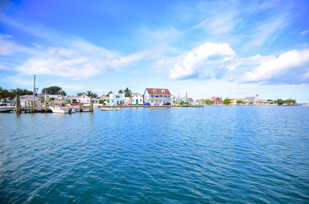 BOIPB unveils new Bleisure Travel Program