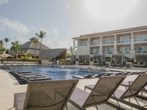 Hideaway at Royalton Punta Cana to open this year