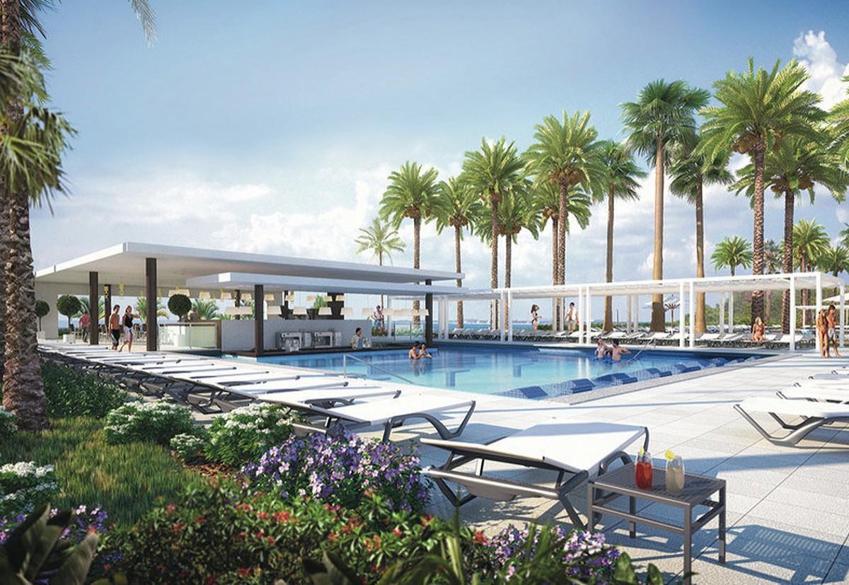 Signature Hotels And Resorts