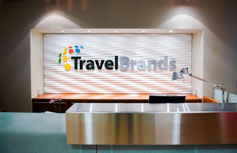 TravelBrands names first winner of 100K Loyalty Rewards Points