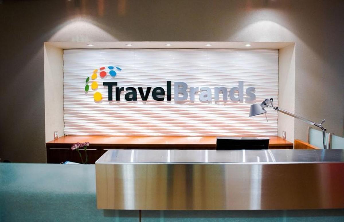 TravelBrands names first winner of 100K Loyalty Rewards Points