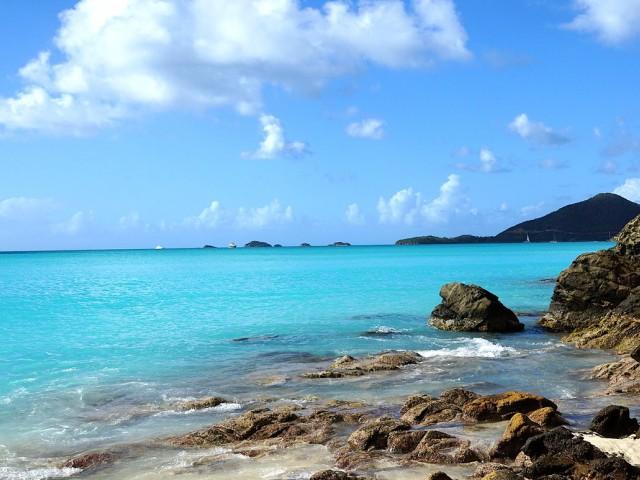 Report: Sunwing to refurbish, reopen Royal Antiguan in 2018