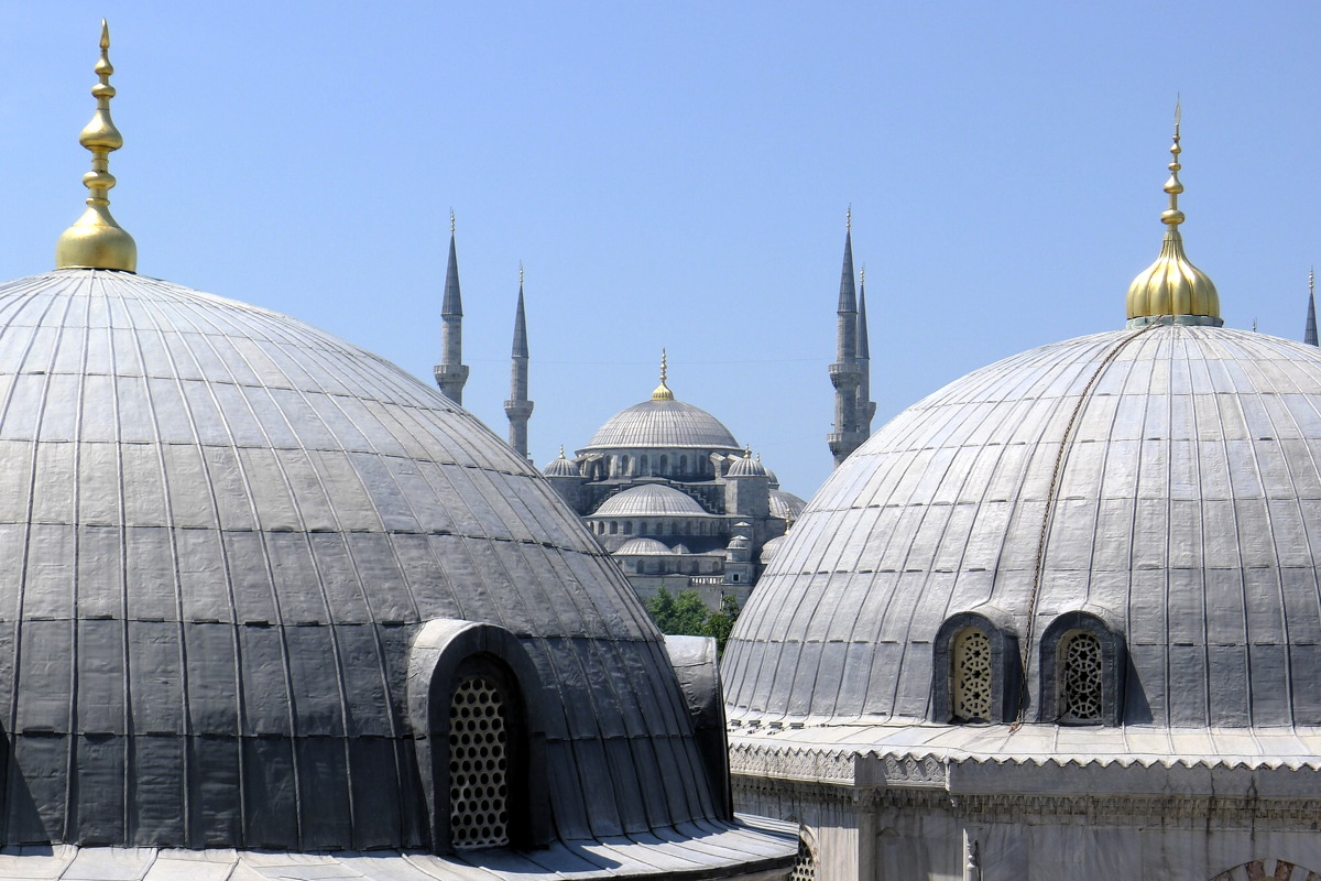 Turkish Office of Culture & Tourism enters partnership with ACTA