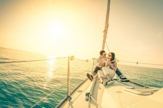 Global Yacht Registry to set sail this fall