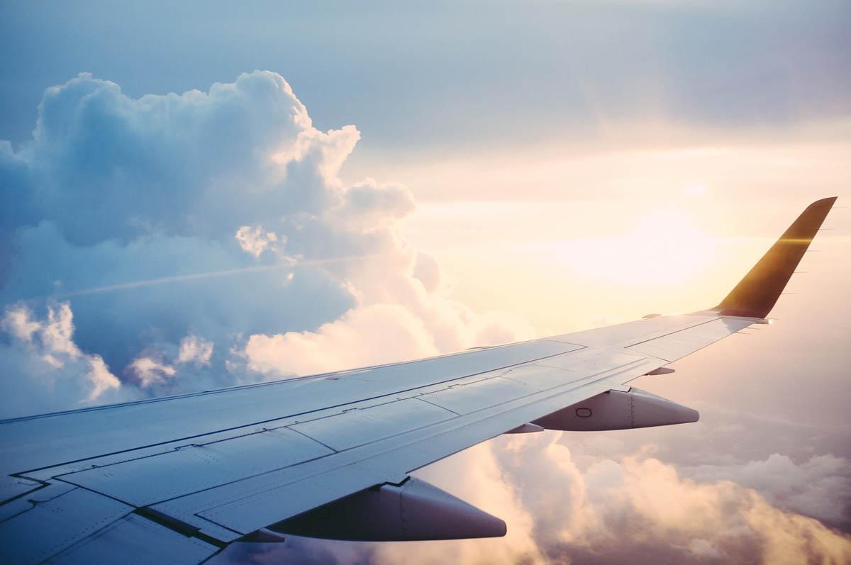 IATA to officially retire YY Fares