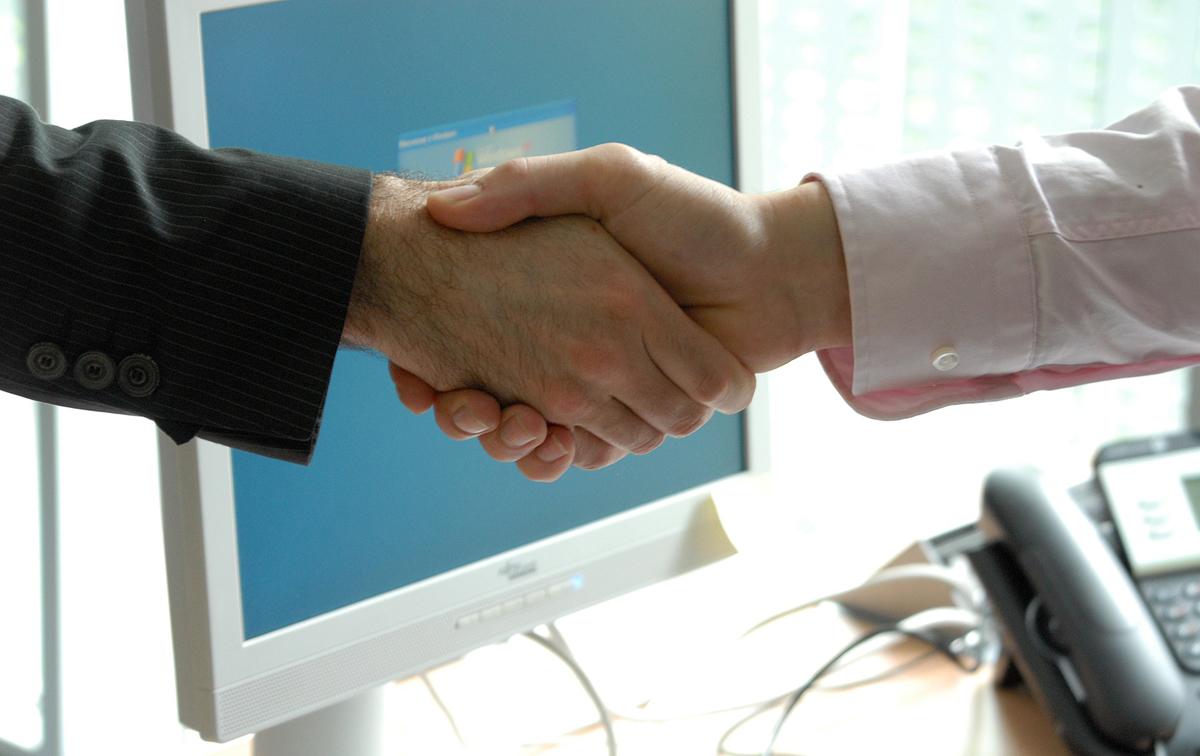 TL Network Canada adds 24 new agencies