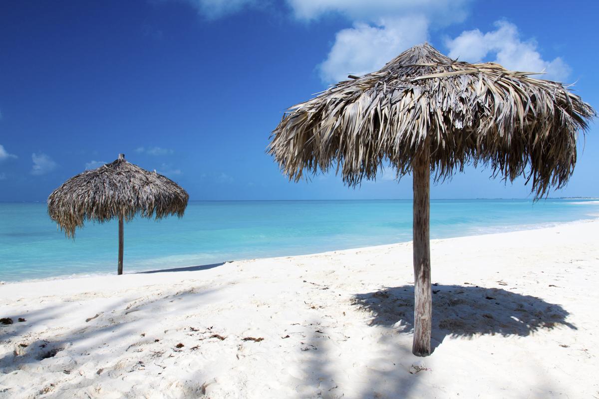 Sunwing adds Toronto-Cayo Largo flight to Cuba program