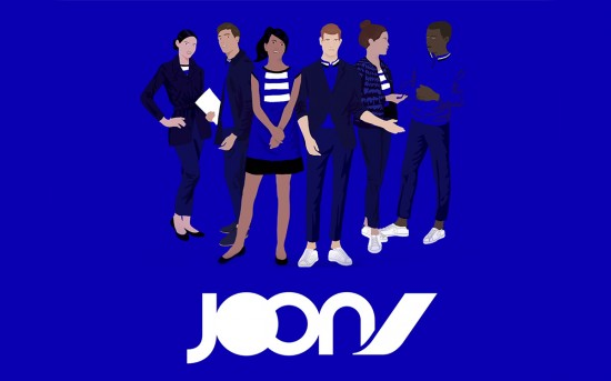 Air France appeals to Millennials with Joon