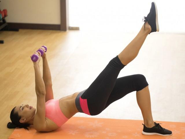 Royalton Luxury Resorts launches fitness program