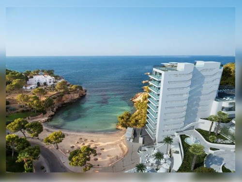 Iberostar opens its newest hotel
