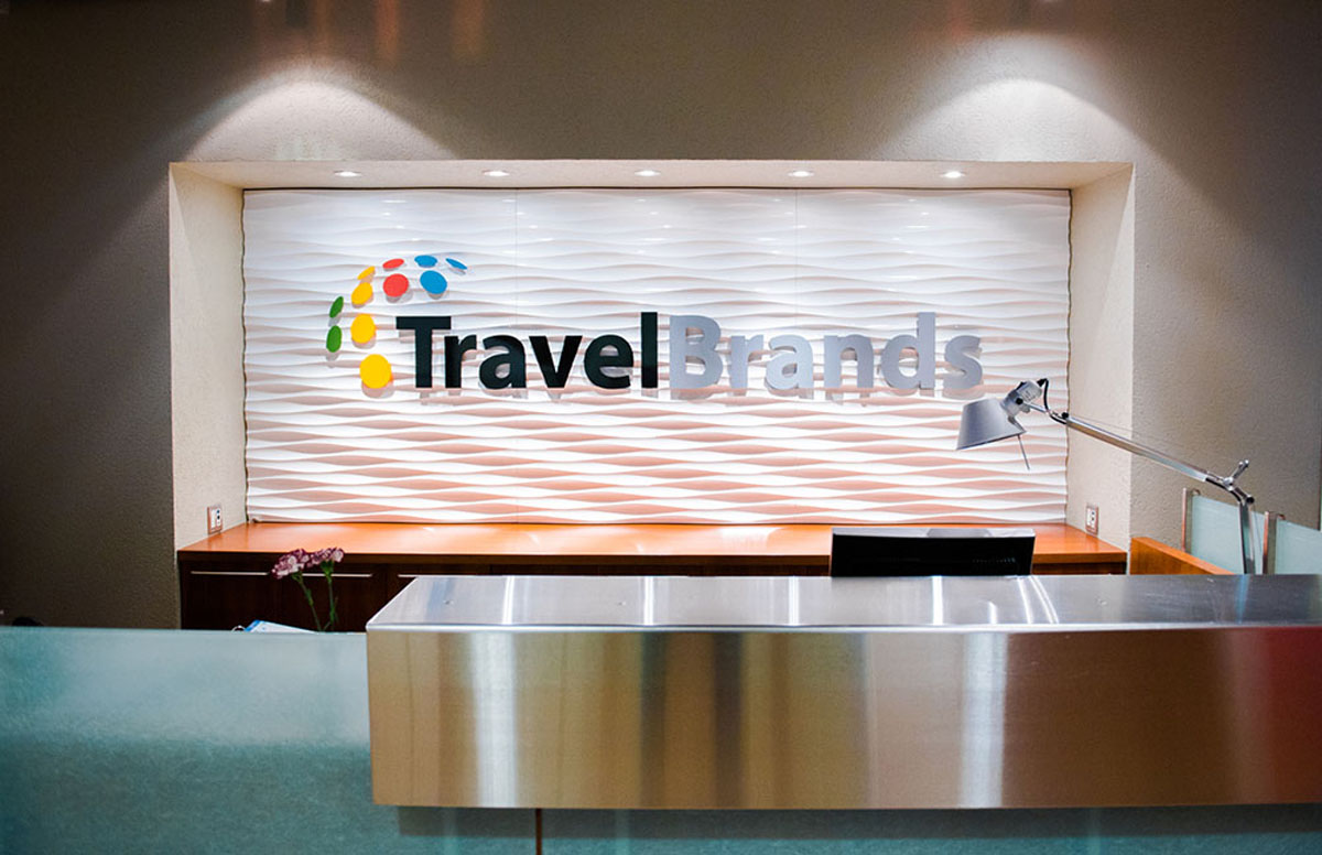 TravelBrands to double agent donations for SickKids Foundation