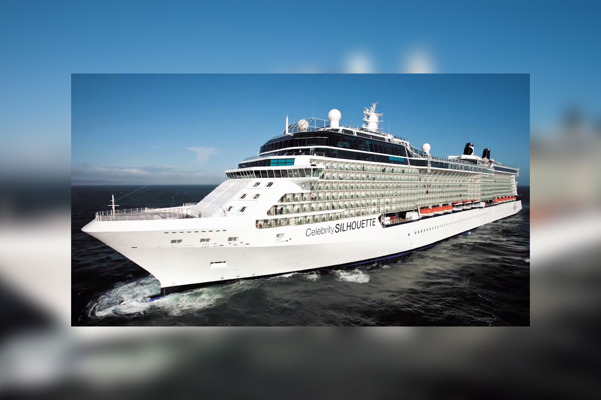 [VIDEO] Learn more about Celebrity's All-Included Caribbean cruises