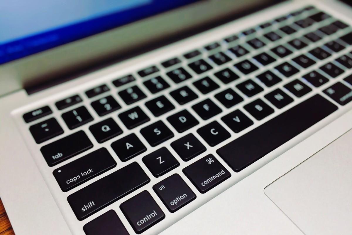 RCMP investigating WestJet Rewards data hack