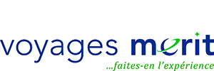 Groupe Voyages Merit