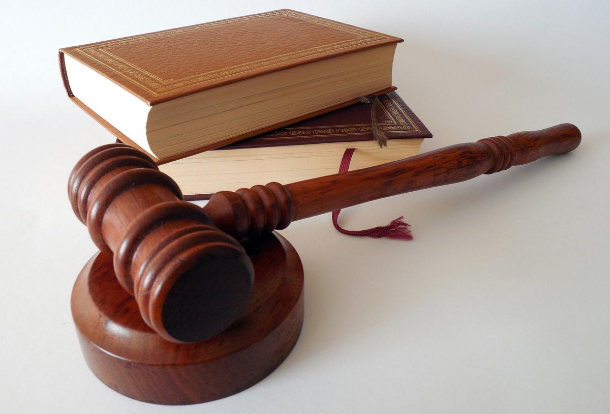 Akkiratourz facing TICO charges
