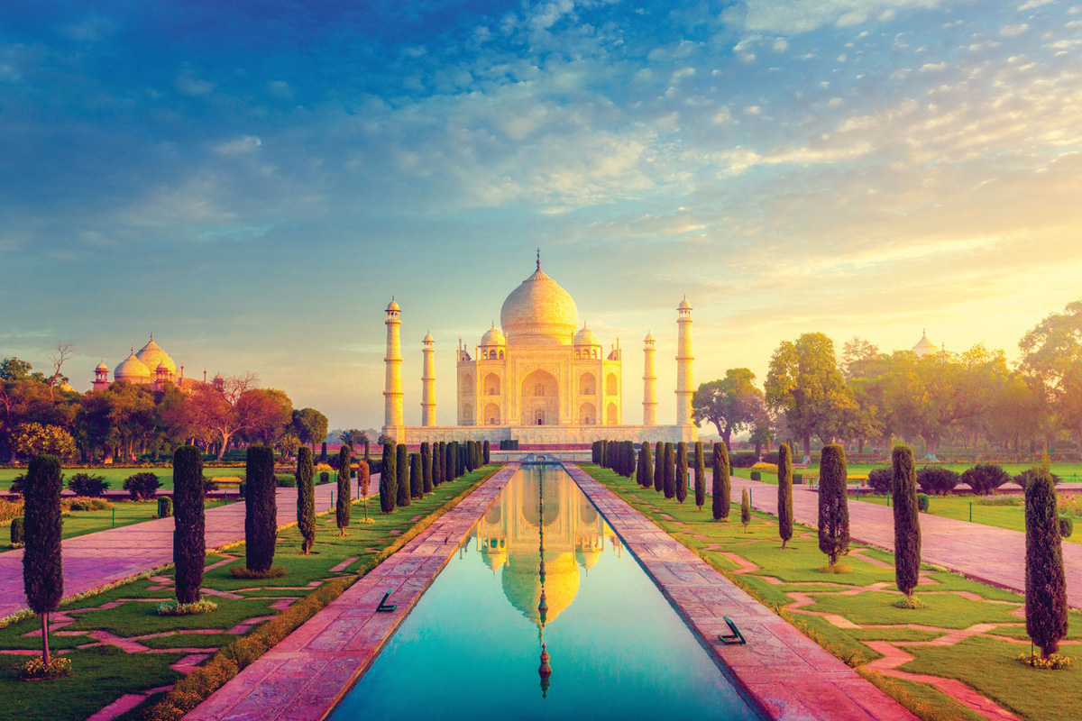 5 new itineraries added to Trafalgar's 2018 Asia program