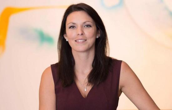 Marie-Klaude Gagnon departs LogiMonde media