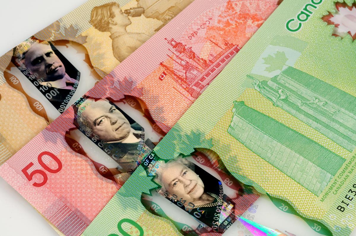 Airbnb & Quebec reach tax agreement