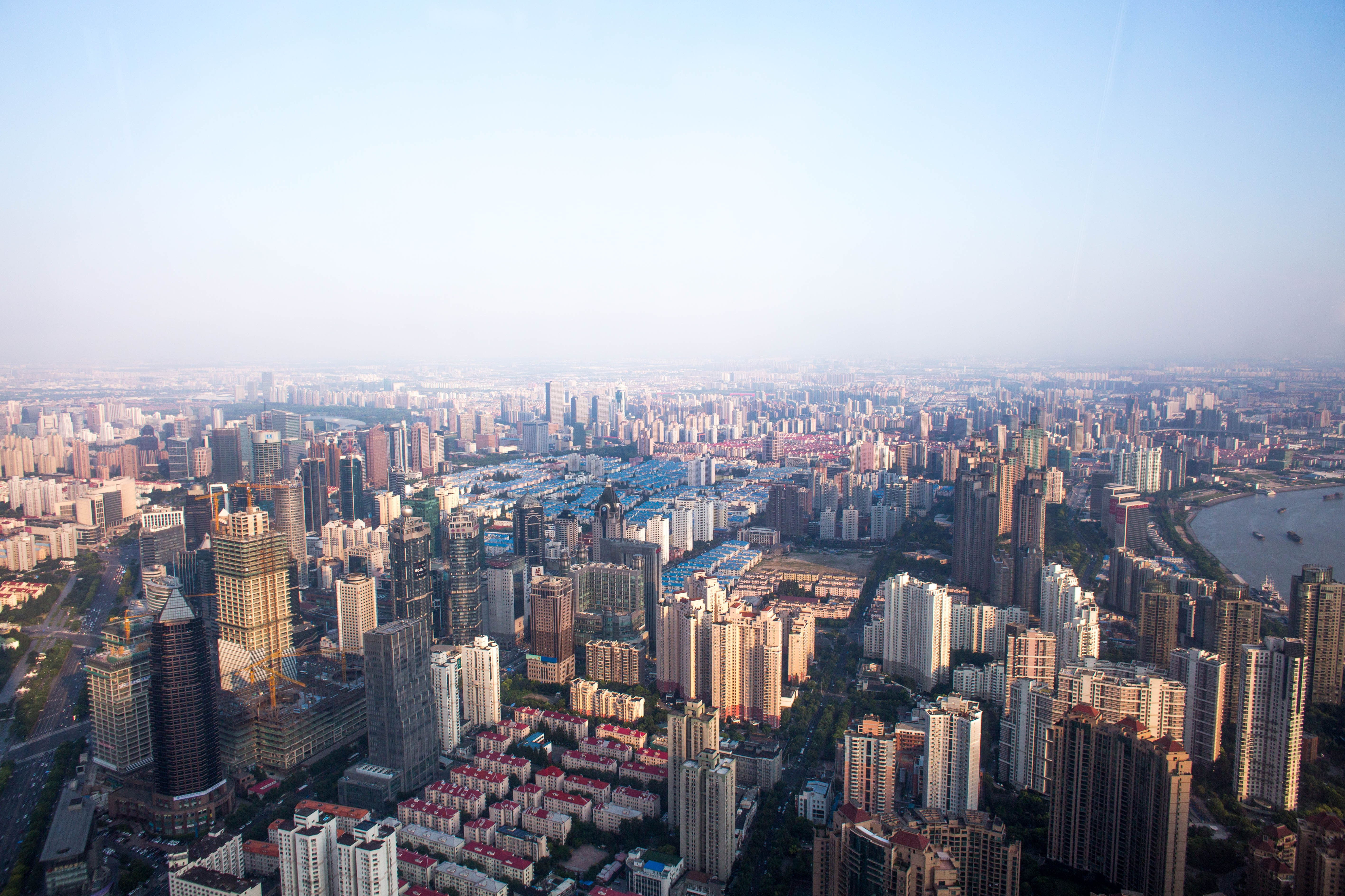 UNWTO and WTCF aim to measure city tourism