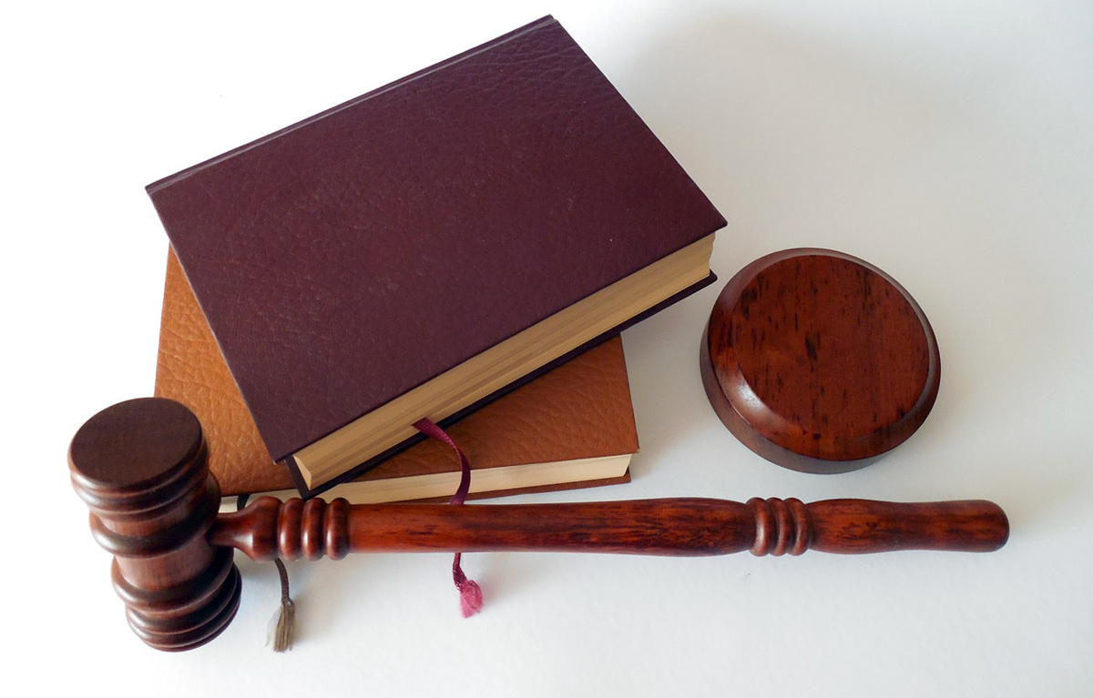 MKI director sentenced to jail