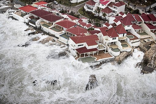 Caribbean Hurricane Tourism Recovery Fund launched