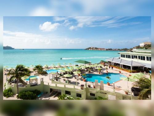 Sunwing buys Great Bay Beach Resort Casino & Spa