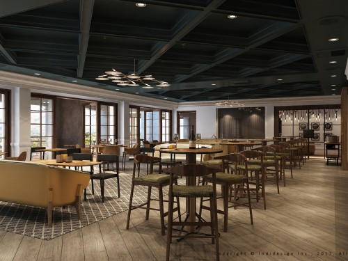 Miramonte Indian Wells Resort & Spa reveals $8M makeover