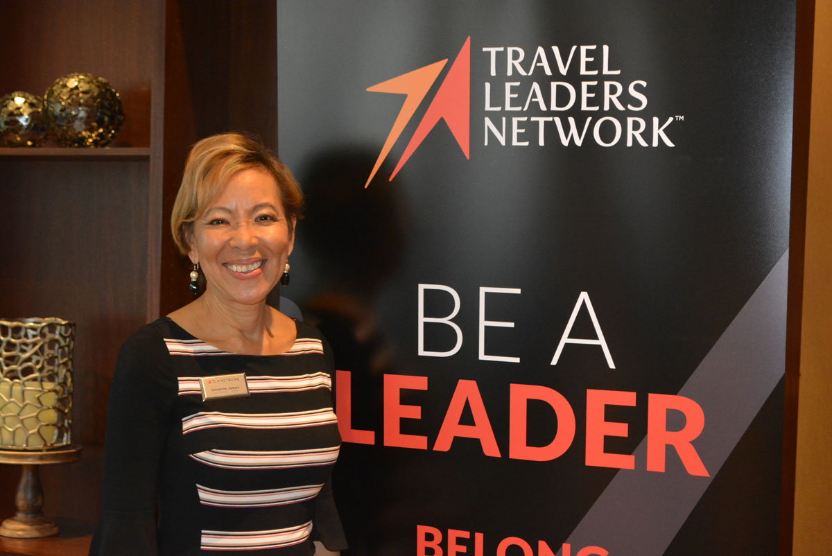 Staying in the Lead with TL Network
