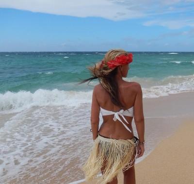 when in Maui
