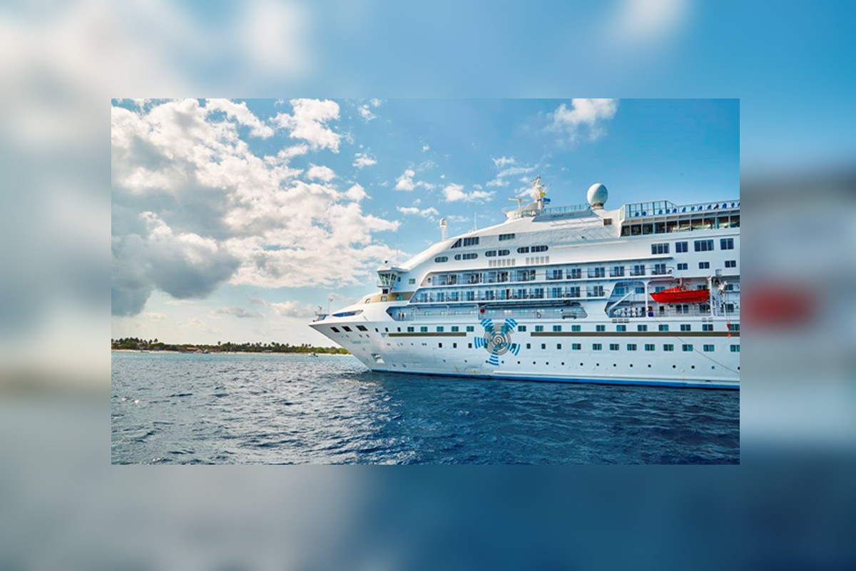 Celestyal returns to Cuba on Oct. 20