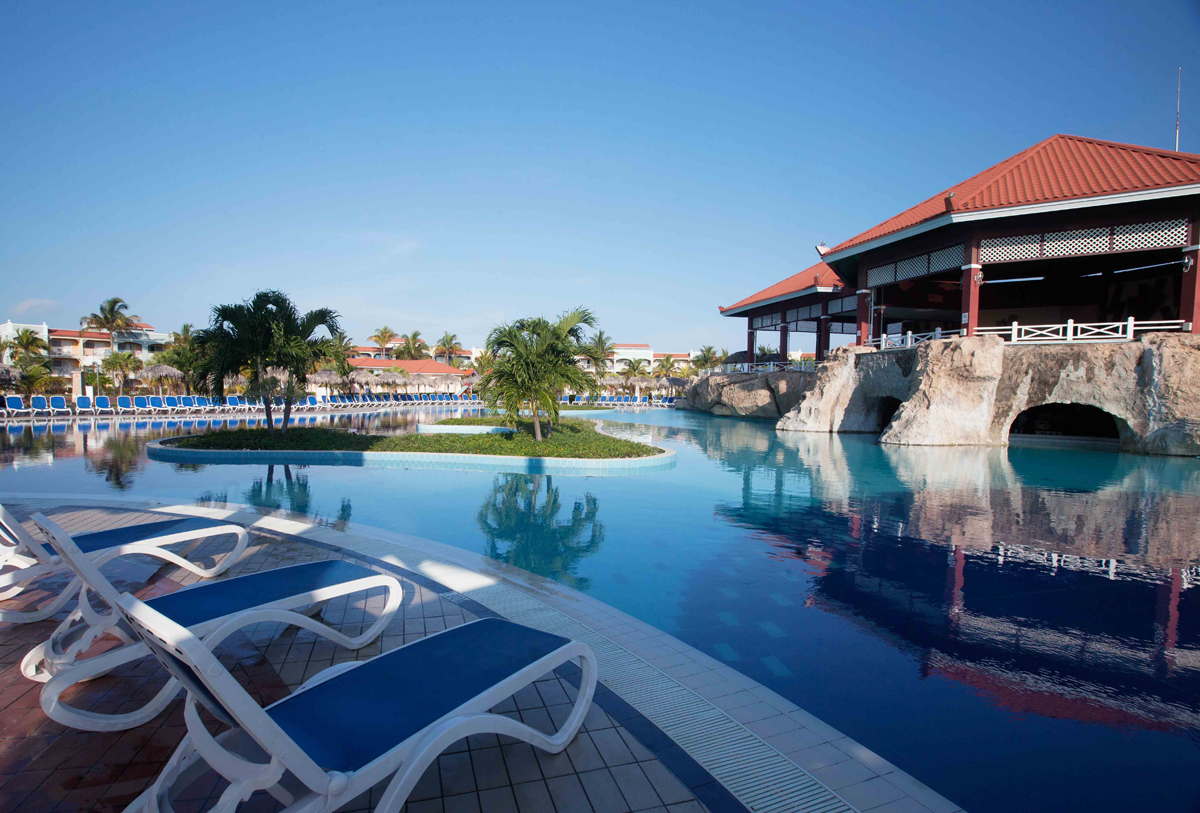 Sunwing offers savings, incentives on Cuba bookings