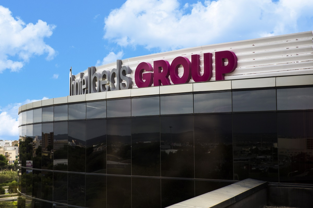 GTA joins Hotelbeds Group