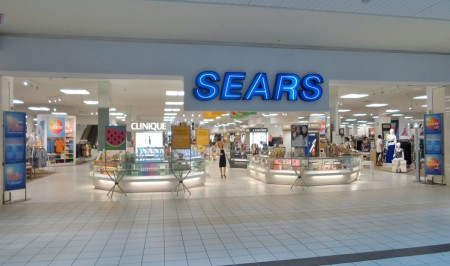 Sears Travel rebranded under TravelBrands