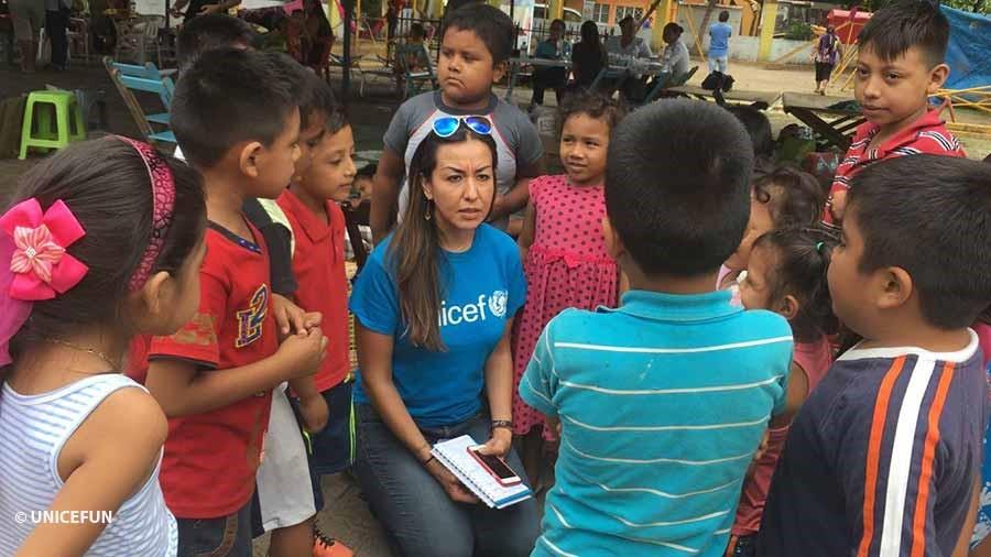 Mexico earthquake: RIU donates $400K towards education efforts