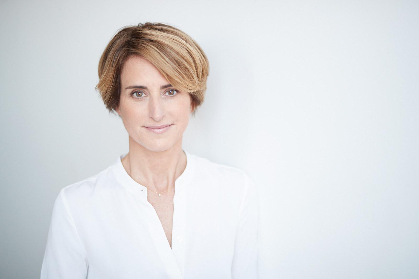 Annick Guérard is Transat's new COO