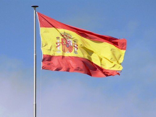 Tourist Office of Spain to strike Oct 16