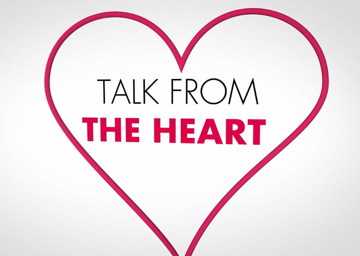 Talk travel from the heart with Trafalgar