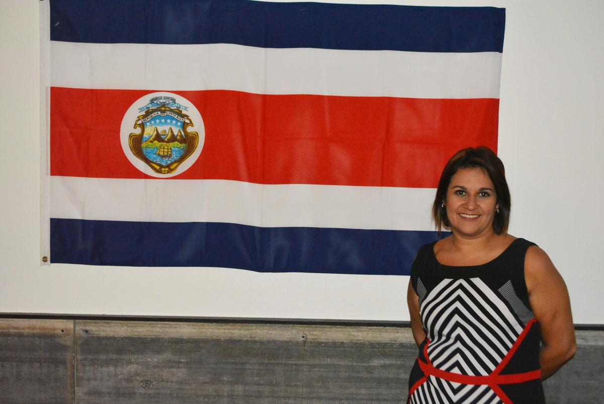Essential Costa Rica arrives in Toronto